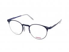 Gafas graduadas Mujer - Carrera CA6659 VBM