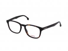 Gafas graduadas Mujer - Carrera Carrera 148/V 086
