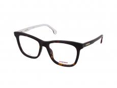 Gafas graduadas - Carrera Carrera 1107/V 086