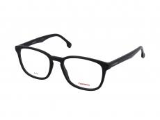Gafas graduadas Mujer - Carrera Carrera 148/V 807