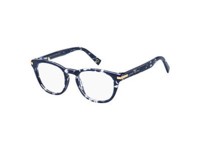 Gafas graduadas Marc Jacobs Marc 189 IPR