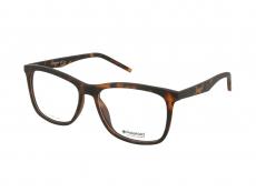 Gafas graduadas - Polaroid PLD D201 V08