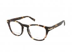 Gafas graduadas Ovalado - Marc Jacobs Marc 189 LWP