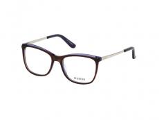 Gafas graduadas Guess - Guess GU2641 055