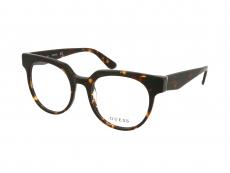 Gafas graduadas Guess - Guess GU2652 052