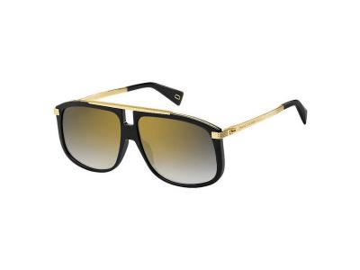 Gafas de sol Marc Jacobs Marc 243/S 2M2/FQ