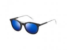 Gafas de sol Tommy Hilfiger - Tommy Hilfiger TH 1348/S JU4/XT