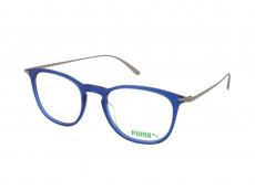 Gafas graduadas Ovalado - Puma PU0139O 003