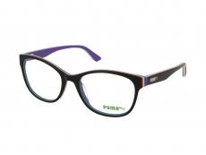 Gafas graduadas Ovalado - Puma PU0148O 001