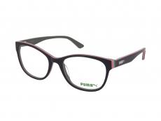 Gafas graduadas Ovalado - Puma PU0148O 005