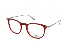 Gafas graduadas Ovalado - Puma PU0139O 002