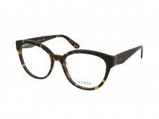 Gafas graduadas Guess - Guess GU2651 052