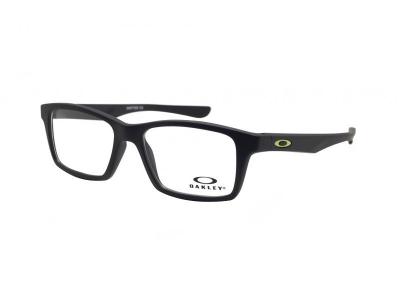 Gafas graduadas Oakley Shifter XS OY8001 800101