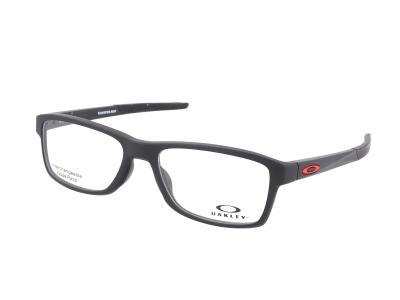 Gafas graduadas Oakley Chamfer MNP OX8089 808901