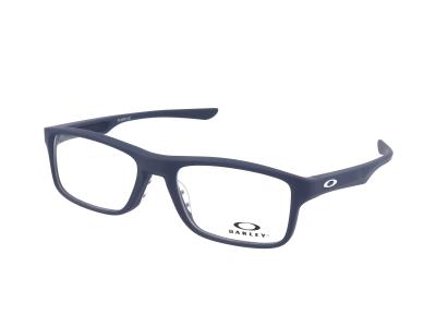Gafas graduadas Oakley Plank 2.0 OX8081 808103