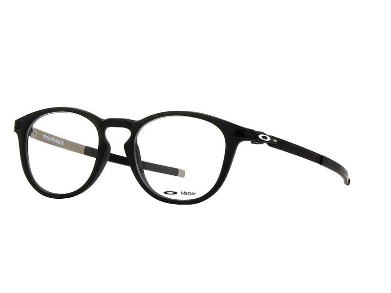 Gafas graduadas Oakley Pitchman R OX8105 810501