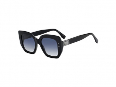 Gafas de sol Fendi - Fendi FF 0267/S 807/08