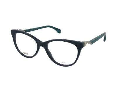 Gafas graduadas Fendi FF 0201 4BE