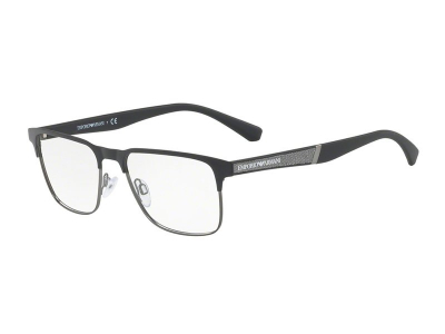 Gafas graduadas Emporio Armani EA 1061 3001