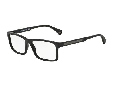 Gafas graduadas Emporio Armani EA 3038 5063