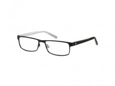 Gafas graduadas Tommy Hilfiger - Tommy Hilfiger TH 1127 59G
