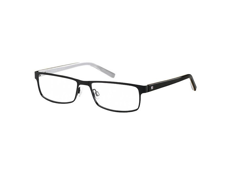 Gafas graduadas Tommy Hilfiger TH 1127 59G