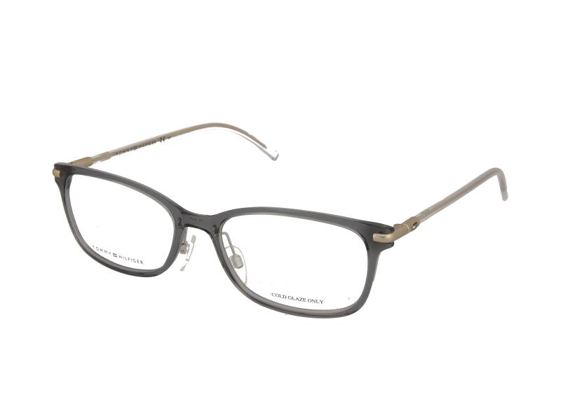 Gafas graduadas Tommy Hilfiger TH 1400 R1Y