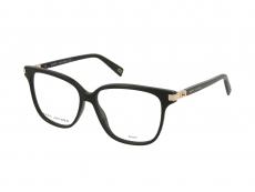 Gafas graduadas Marc Jacobs - Marc Jacobs Marc 175 2M2