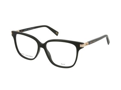 Gafas graduadas Marc Jacobs Marc 175 2M2
