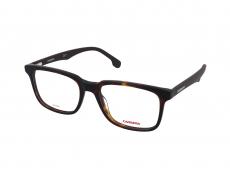 Gafas graduadas Cuadrada - Carrera Carrera 5546/V 086