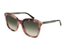 Gafas de sol Cat Eye - Gucci GG0217S 005