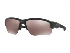 Gafas deportivas Oakley - Oakley Flak Draft OO9364 936408