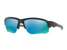 Gafas deportivas Oakley - Oakley Flak Draft OO9364 936406