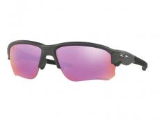 Gafas deportivas Oakley - Oakley Flak Draft OO9364 936404