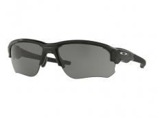 Gafas deportivas Oakley - Oakley Flak Draft OO9364 936401