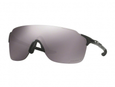 Gafas deportivas Oakley - Oakley Evzero Stride OO9386 938606