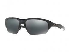 Gafas deportivas Oakley - Oakley Flak Beta OO9363 936302