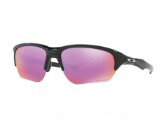 Gafas deportivas Oakley - Oakley FLAK BETA OO9363 936304
