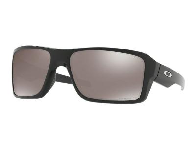 Gafas de sol Oakley Double Edge OO9380 938008