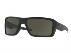 Gafas deportivas Oakley - Oakley Double Edge OO9380 938001