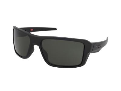 Gafas de sol Oakley Double Edge OO9380 938001