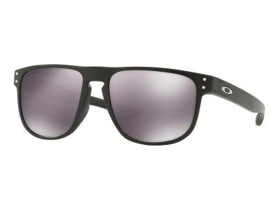 Gafas de sol Oakley Holbrook R OO9377 937702