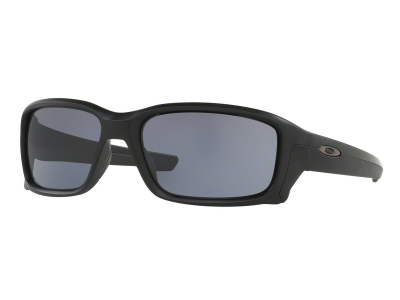 Gafas de sol Oakley Straightlink OO9331 933102