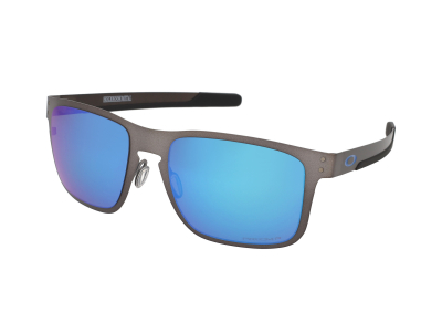 Gafas de sol Oakley Holbrook Metal OO4123 412307