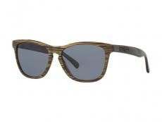 Gafas deportivas Oakley - Oakley Frogskins LX OO2043 204309