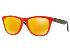 Gafas deportivas Oakley - Oakley Frogskins OO9013 901334