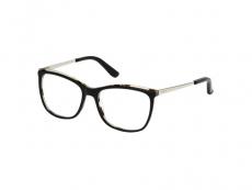 Gafas graduadas Guess - Guess GU2641 001