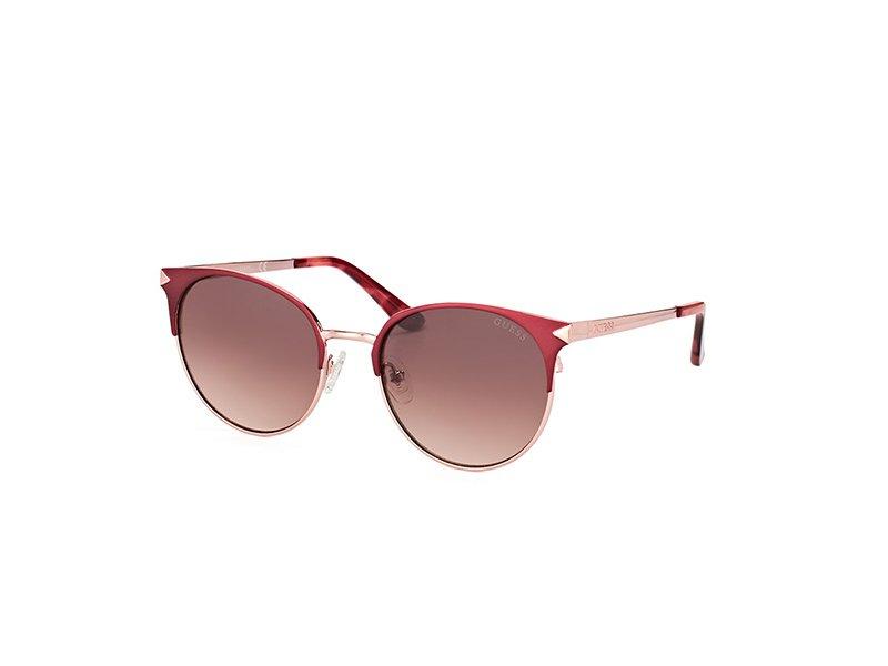 Gafas de sol Guess GU7516 70F