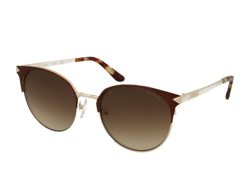 Gafas de sol Guess GU7516 49G