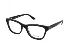 Gafas graduadas Guess - Guess GU2649 002